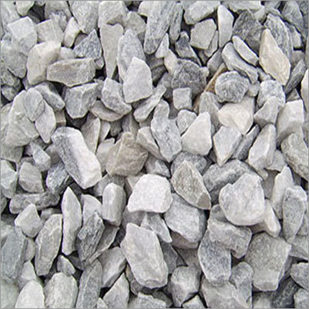 High Quality Natural Limestone