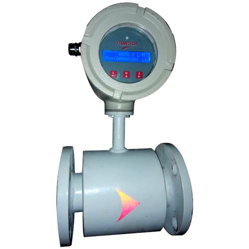Highly Demanded Digital Water Meter