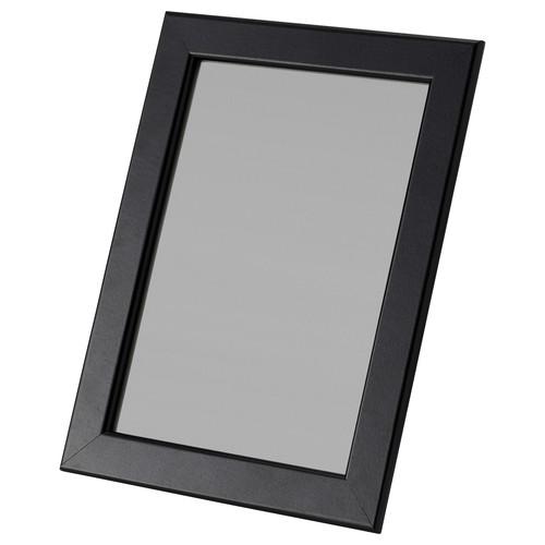 Digital Fancy Photo Frames