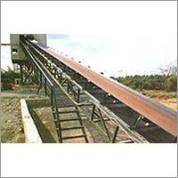High Performance Conveyor Belt