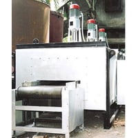 Optimum Strength Conveyorised Furnace Machine