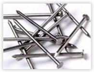Fine Finish Wire Nails
