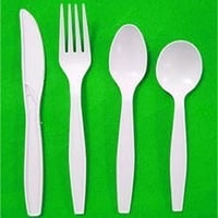 Highly Durable Cutlery Set