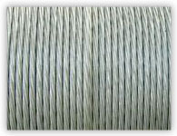 Premium Quality Rods Wire
