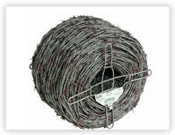 Robust Design HB Wire