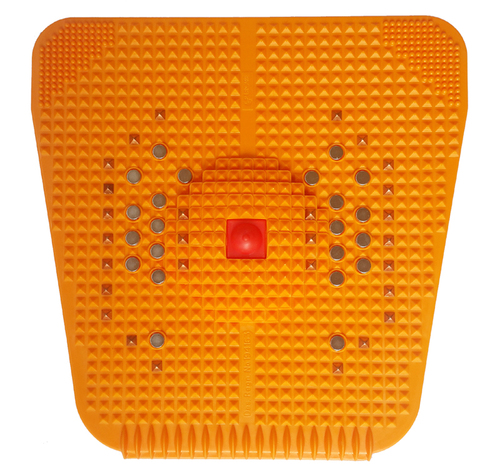 Acupressure Power Foot Mat
