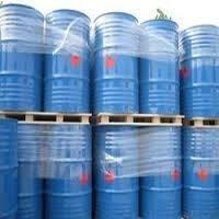 Ethylene Glycol Distearate In Mumbai, Maharashtra - Dealers & Traders