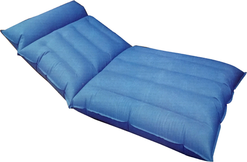 Water Bed For Comfortable Sleep