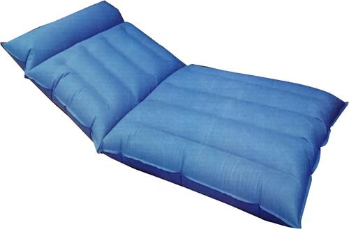 Water Bed For Comfortable Sleep in  Gandhipuram (1-11th)