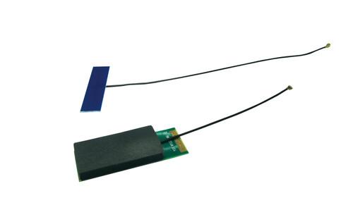 Wifi RF Internal Antenna
