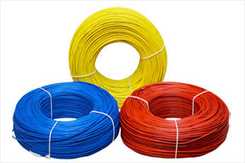 Quality Tested Electrical Cables