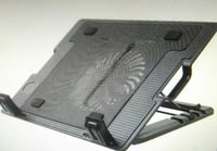 Reliable Laptop Cooling Pad