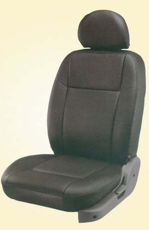 Seat Covers For Dzire Car