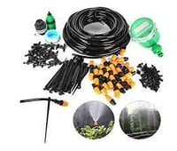 Agricultural Drip Irrigation Kit