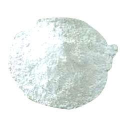 Sulfonated Melamine Formaldehyde Condensate, Smf Powder