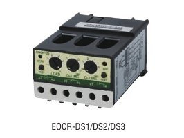 EOCR-DS1/DS2/DS3 Electronic Overload Relay