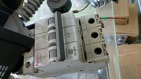 High Quality Electrical MCB Switch