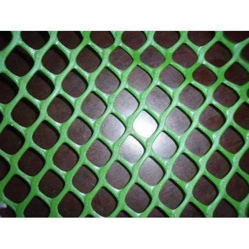 Solid Fencing Plastic Net