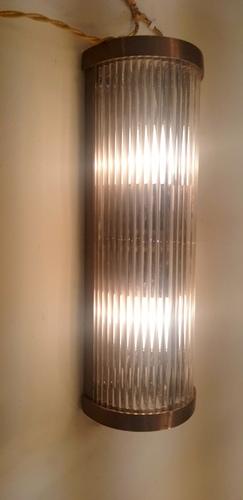 Fancy Residential Mirror Lights