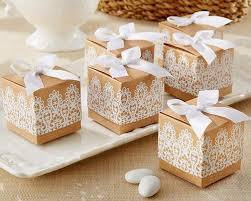 Handmade Gift Boxes for Packaging