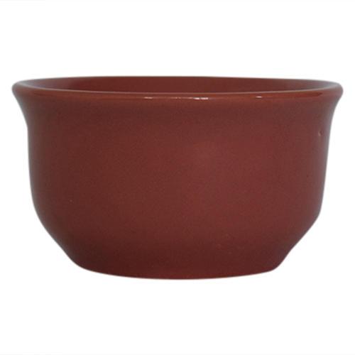 Latest Design Ceramic Sauce Bowl