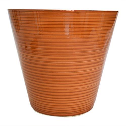 Multiple Ceramic Garden Planter