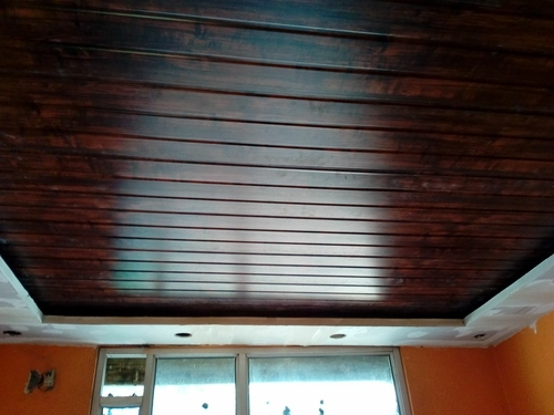 Pvc Wall And Ceiling Panel Service Bah Interior No 89