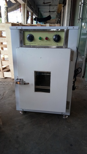 Commercial Kitchen Chapati Warmer