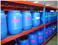 Agomelatine Active Pharmaceutical Ingredients
