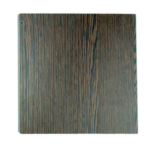 Duma Water Proof Flooring In Best Affordable Prices