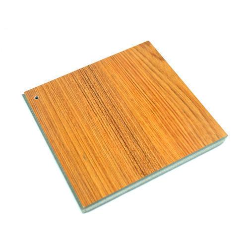 High Quality Waterproof Laminate Flooring
