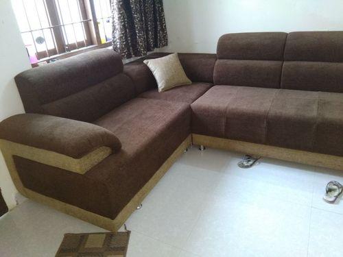 Modern Sofa Set For Home At Best Price In Rajkot Gujarat