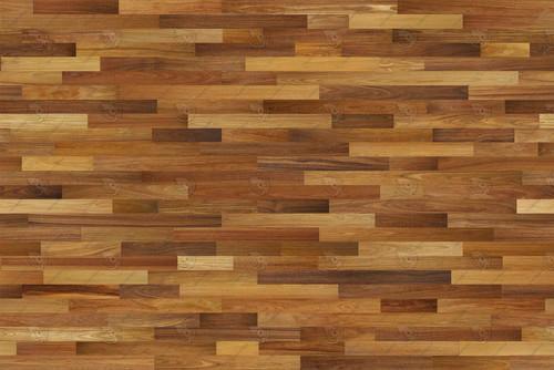 Parquet Flooring In Unique Styles