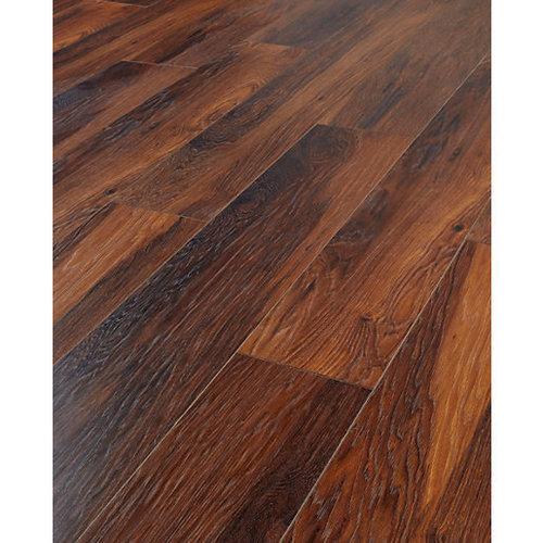Premium Wooden Laminated Flooring