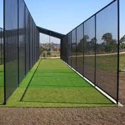 Cricket Artificial Pitch With Reasonable Rates