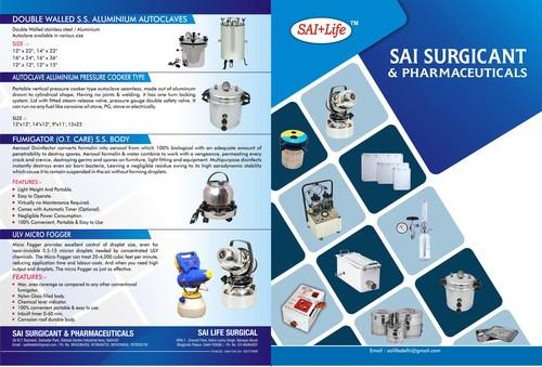 Customize Catalogue Printing Service in  Vishwas Nagar (Shahdara)