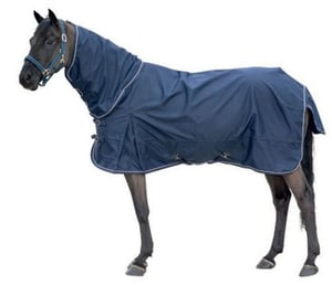 Finest Quality Horse Clothing