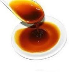 Highly Nutritional Lecithin Oil