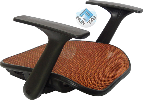 Robust Adjustable Armrest For Office Chairs