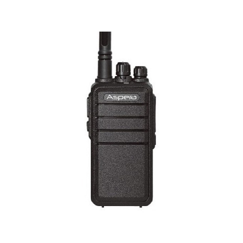 Aspera High Quality Walkie Talkie