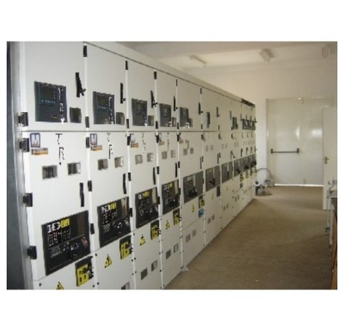 Cost Effective Switchgear Services
