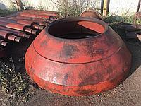 Cone Crusher Spare Parts - Manufacturers & Suppliers, Dealers