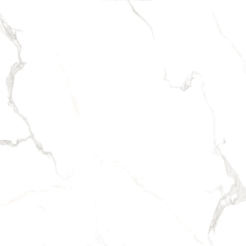 Marbella Gris Glazed Vitrified Tile in   At. Bela - Rangpar