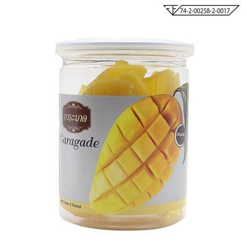 Rich Collagen Premium Dried Mango