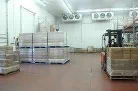 Specialty Chambers Dryers At Reasonable Prices