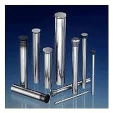Widely Demanded Piercing Punches