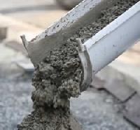 Gray Cement For Strengthen In In Construction Work Anti-Algae