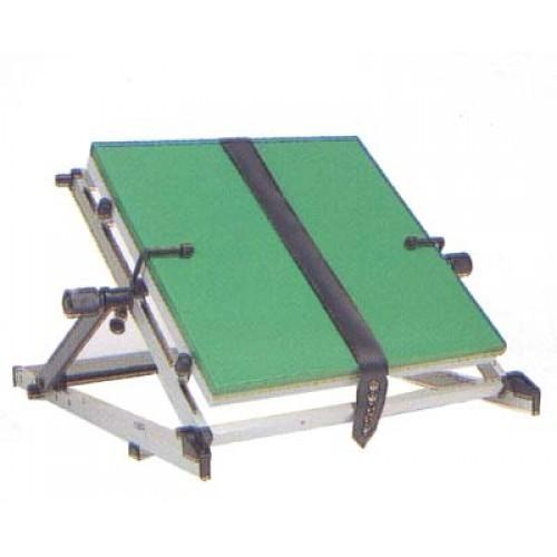 High Quality PCB Assembly Jig
