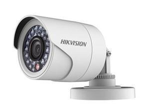 Hikvision High Grade Cctv Camera