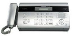 Latest Fax Machine KF